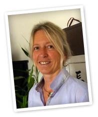 Hanne Klier - Collineo Naturheilzentrum